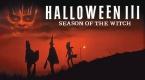 61105187_halloween3seasonofthewitch
