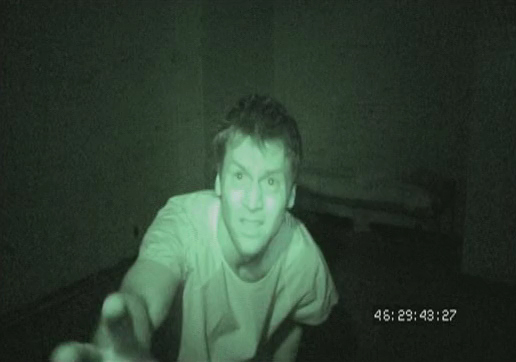 Grave Encounters 2 (2012) Movie Review