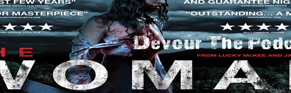 November 2012 devour the blog for Amc owings mills