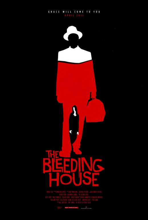 Bleeding-House-One-Sheet