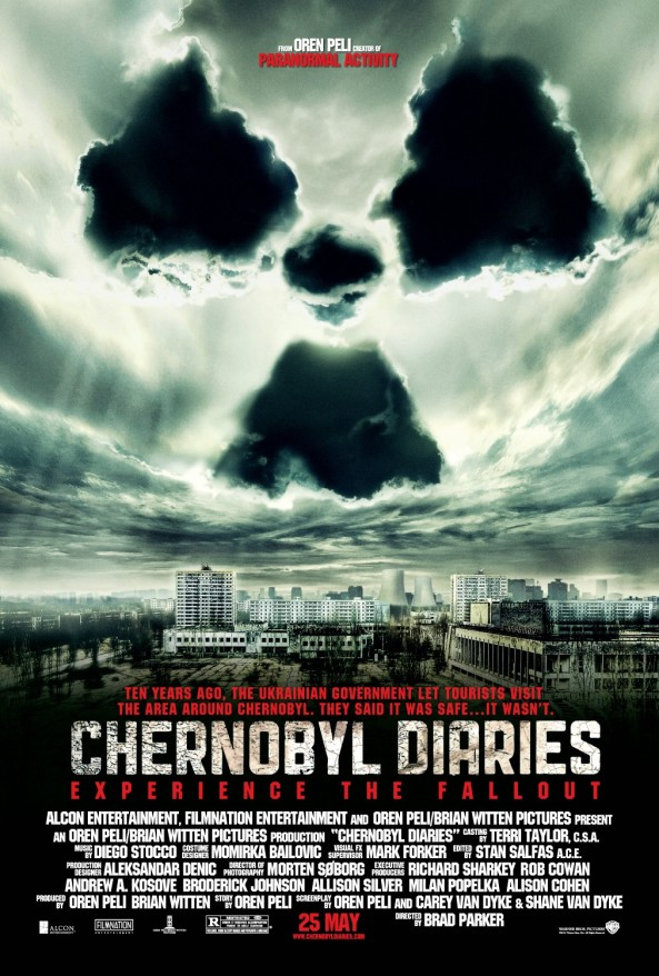 chernobyl_diaries_ver2_xlg