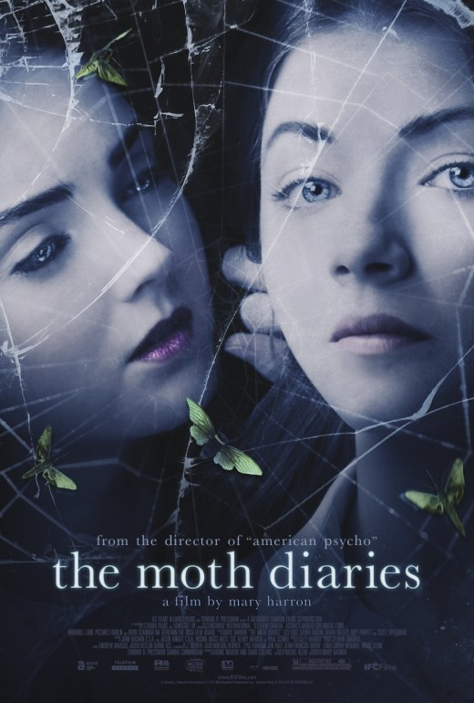 moth_diaries_xlg