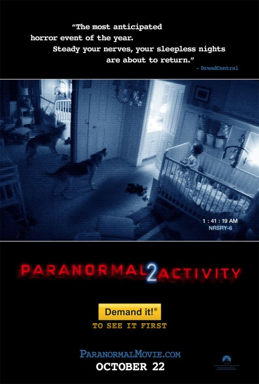 paranormal_activity_two_xlg