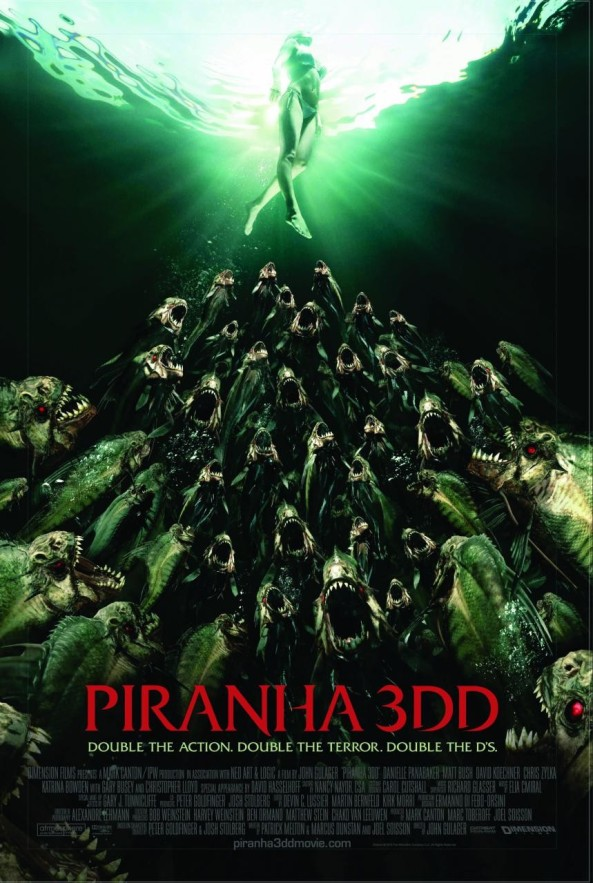 piranha_3dd_xlg