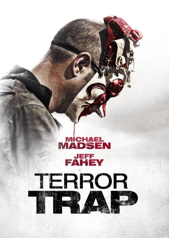 terror-trap