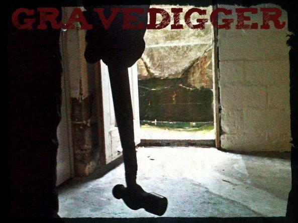 Gravedigger_Promo_Pic_1