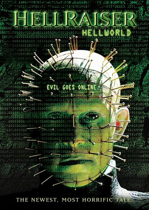 hellraiser-hellworld-original