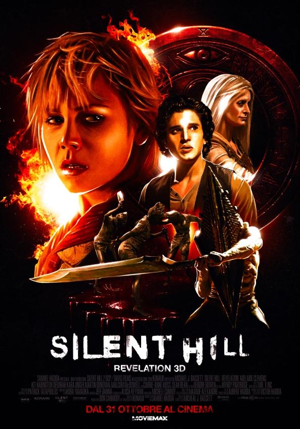 silent_hill_revelation_3d_ver3_xlg
